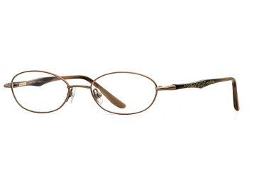 Laura Ashley Sophie SELA SOPH00 Prescription Eyeglasses