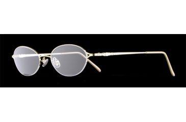 Laura Ashley Tiara SELA TIAR00 Progressive Prescription Eyeglasses