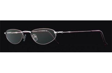 Laura Ashley Vera SELA VERA00 Progressive Prescription Eyeglasses