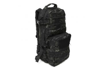 b4db213b3a LBX Tactical Lite Load Backpacks