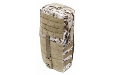 7-LBX Tactical Mini Modular Assaulters Pack