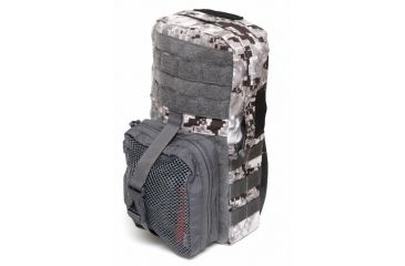 19-LBX Tactical Mini Modular Assaulters Pack