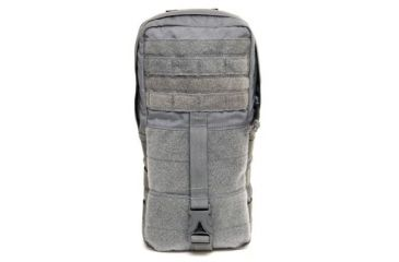 14-LBX Tactical Mini Modular Assaulters Pack