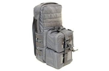 3-LBX Tactical Mini Modular Assaulters Pack