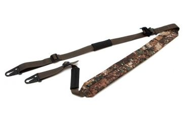 4-LBX Tactical Two Point Sling