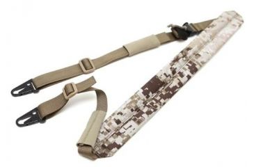 2-LBX Tactical Two Point Sling