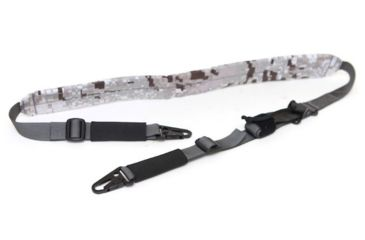 7-LBX Tactical Two Point Sling