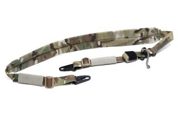 9-LBX Tactical Two Point Sling