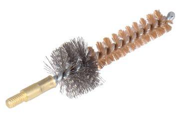 Leapers .22 Cal. Chamber Brush TL-CLCB223