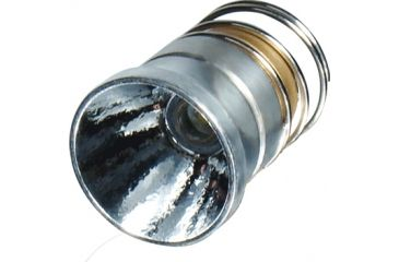 Leapers 23mm LED Integrated Reflector and Bulb for LT-ELP38 Flashlight - EL023