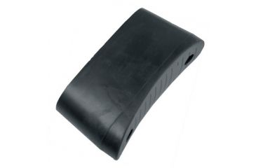 Leapers Deluxe Combat Style 2in SKS Butt Pad RB-SKBTP02A