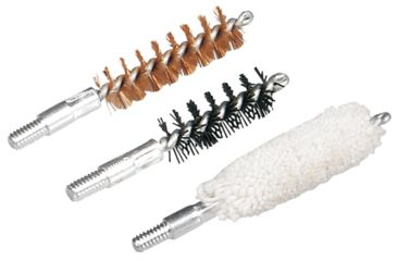 Leapers 9mm Cal. Bore Brushes TL-CLBR9MM