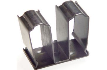 Leapers AR-15 Magazine Clamp TL-A050