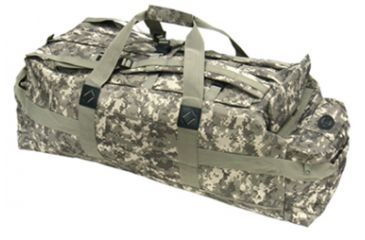 Leapers Ranger Field Bag - Army Digital Camo