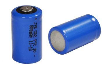Leapers CR2 Lithium Battery BAT-LIT750