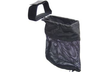 Leapers Deluxe Mesh Trap Shell Catcher PVC-SHL16