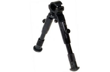 Leapers Dragon's Claw Swat Combat Bipod