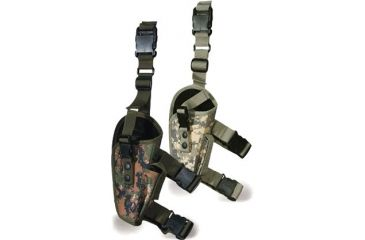 Leapers New Gen Elite Tactical Leg Holster