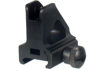 Leapers Low Profile Front Sight Mount MNT 754