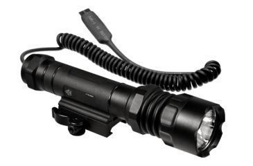 Leapers Combat 37mm Integrated Reflector LED Flashlight LTEL338Q
