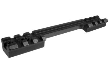 Leapers Model 700 Bolt Short Action Rifle Scope Mount MNT-RM700S