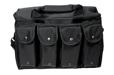 1-Leapers UTG X-Large Tactical Shooter