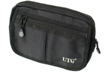 Leapers UTG Multi-function Concealment Waist Pack PVC-BC02B