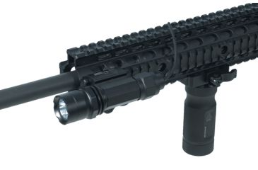 Leapers UTG SWATFORCE Tactical Weapon Light