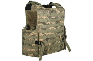 Leapers UTG Web Armor Carrier Vest