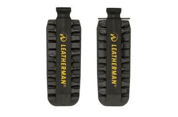 1-Leatherman Knife Multi Tool Bit Kit 931014