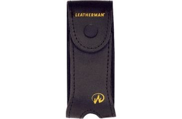 Leatherman Leather Sheath