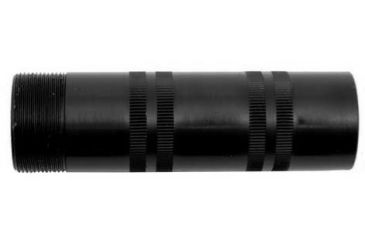 Leatherwood Hi Lux 3/4 in Malcolm Telescopic Rifle Scope Extended Tube - 3-Inch
