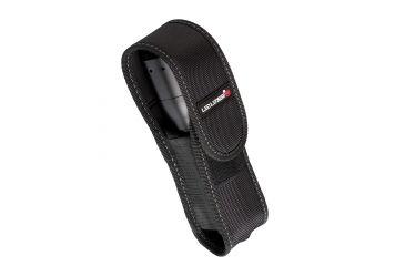LED Lenser Flashlight Roll Protection 7 Series 880013