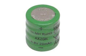 LED Lenser Intelligent Flashlight Clip Mounting System 880035