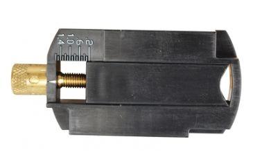 Lee Adjustable Charge Bar 90792