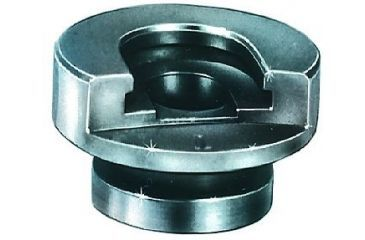 Lee #14 Auto Prime Shell Holder For 38-40 Win./44-40 Win. 40831