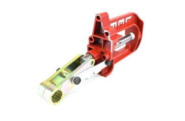 4-Lee Breech Lock Challenger Kit