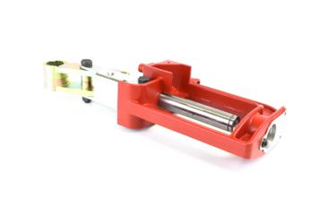5-Lee Breech Lock Challenger Kit