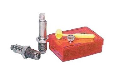 1-Lee Gunsmith And Reloading Equipment 90698