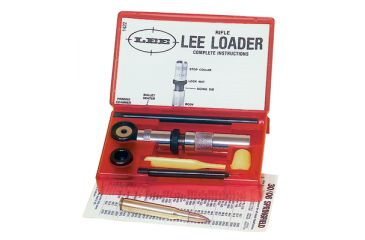 Lee Loader for .45-70 Government 90264