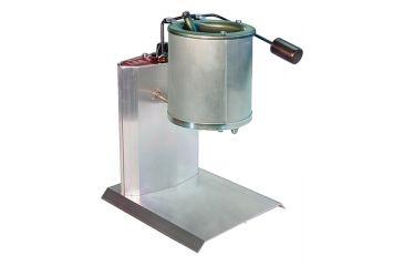 Lee Production Pot IV Electric Melter 90009