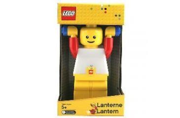 Lego Lantern 809927