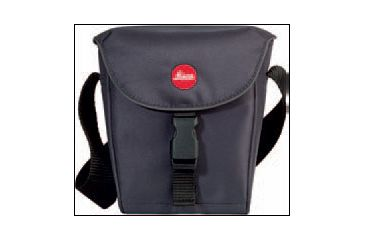 Leica Cordura Camera Case for Leica Digilux 3 and V Lux 1 Digital Cameras 18666