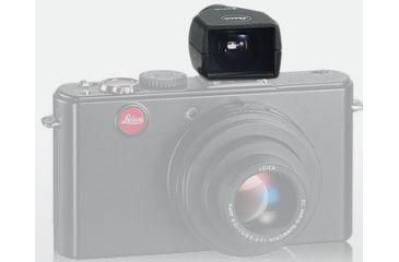 Leica D-LUX 4 Brilliant Viewfinder 18696