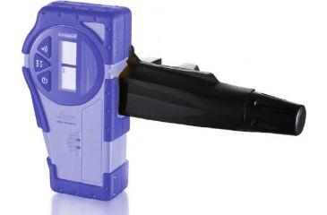 Leica Geosystems Bracket for Rod-Eye Basic