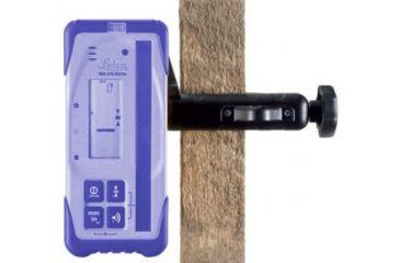 Leica Geosystems Bracket for Rod-Eye digital
