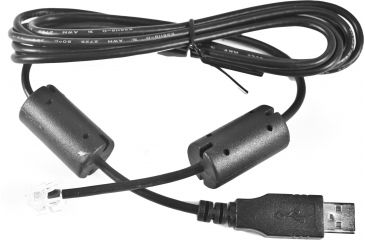 Leica Geosystems GEV222 Sprinter USB cable 764440