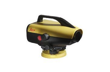 Leica Geosystems Sprinter 150 Electronic Level Device