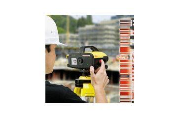 Leica Geosystems Sprinter-50 Electronic Level