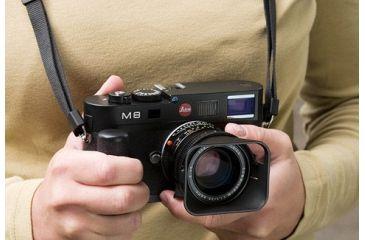 3-Leica Hand Grips for M Cameras